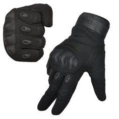 In Straightforward Motorcycle Delicate Fox Race Glove Mountain Bike Motocross Atv Bike Racing Gloves Superior Quality