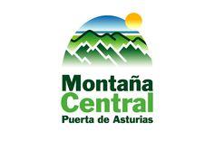 Imagen turística de La Montaña Central de Asturias.