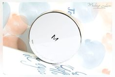 Missha M Magic Cushion Foundation | Review