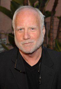 Born: Richard Stephen Dreyfus  October 29, 1947 in Brooklyn, New York City, New York,
