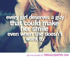 Cute Boyfriend and Girlfriend Quotes | motivational love life quotes sayings poems poetry pic picture photo ...