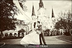 Everybody deserves to be a princess on their wedding day :)