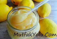 Türk Mutfağında en çok kullanılan sosların başında domates sosu gelir; ama Limon Kreması sosu da hiç azımsanmayacak kadar kullanılır. Bu tarifimizde sizin için Limon Kremasının hazırlanışını vereceğiz. Limon Kreması Malzemeleri 2 adet İri koyu renkli sulu limon 2 adet orta boy yumurta 1 yemek kaşığı nişasta 1 su bardağı toz şeker 100 gram tereyağı Limon […]