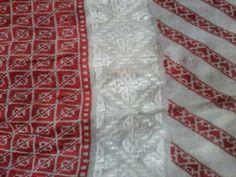 IE Braila, România (inceput sec. XX) detaliu maneca Folk Art, Embroidery, Rugs, Blouse, Photography, Decor, Hardanger, Farmhouse Rugs, Needlepoint