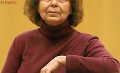 Sofía Gubaidulina, premio Música Contemporánea de la Fundación BBVA