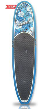 Can't wait to get my own paddle board. Great fun and exercise too