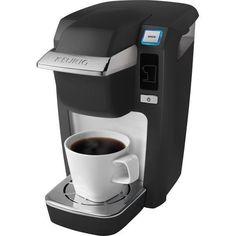 keurig coffe maker - Google Search