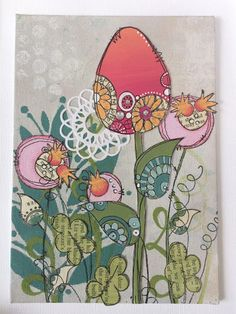 PaperArtsy: NEW PaperArtsy Products {JoFY Collection}