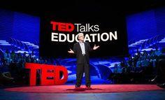 Sir-Ken-Robinson-at-TED-Talks-Education