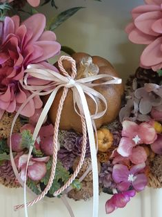 Handmade Products, Gift Wrapping, Table Decorations, Gifts, Furniture, Home Decor, Gift Wrapping Paper, Presents, Decoration Home