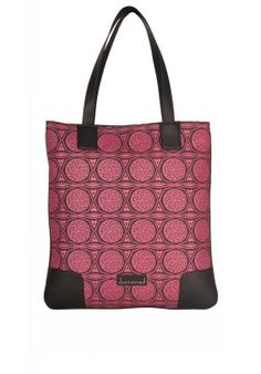 Leather Tote Bags for Women Online in India at Justanned  View the best leather tote bags for women online in India at Justanned. Shop from a wide variety of leather tote bags online at https://www.justanned.com/women/leather-bags-purses/tote.html