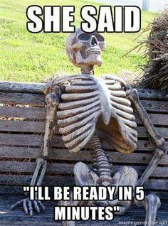 See the best Facebook fan page for Pinterest Humor! #meme https://www.facebook.com/pinteresthumor
