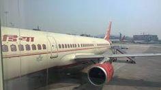 Hindi News India,Agra News,Agra Samachar: हिसार से उठी इंटरनेशनल एयरपोर्ट के लिये आवाज