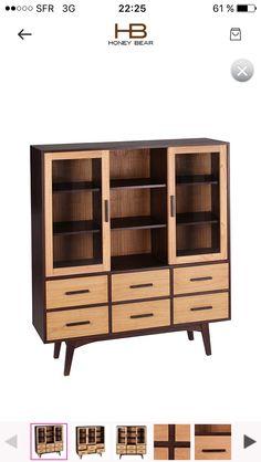 muebles nrdicos baratos muebles nrdicos pinterest
