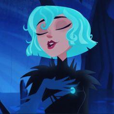 Eugene Tangled, Tangled Rapunzel, Disney Rapunzel, Disney Fan Art, Disney Fun, Punk Disney, Disney Movies, Tangled Cartoon, Cassandra Tangled
