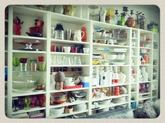 2013-04-11-17-52-35 - house of chaos - collection by Marie C. Cudraz, via Flickr