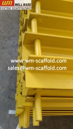 Kwik Stage Scaffold | AS 1576 |BS1139 Scaffolding Tools System Scaffold, Scaffold Tube, Scaffold Boards, Concrete Formwork, Concrete Slab, Construction Safety, British Standards, Board And Batten, Scaffolding