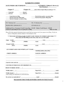 Payroll Deduction Authorization Form #payroll #sample #form ...