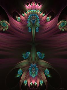 Tender Creation by HBKerr on DeviantArt