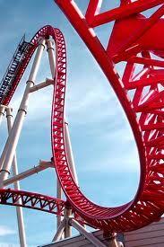 Google Image Result for http://i10.photobucket.com/albums/a144/crozwod/Cerebral%2520Fluff/Red-Bull-Roller-Coaster.jpg