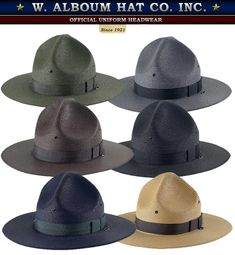 Image result for campaign hat Law Enforcement bf1127e3a0ad