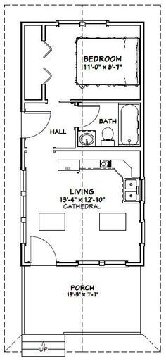 Pictures cute studio apartment floor plans in astoria ny for Studio apartment floor plans pdf