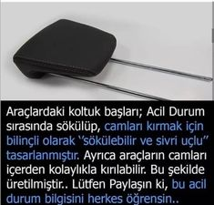 (notitle) - Emine Kımkak - İnteresting İnformation And Curiosities Interesting Information, Word Up, Did You Know, Fun Facts, Life Hacks, Quote, Pictures, Funny Facts, Lifehacks