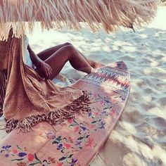 Enjoy the magic of sand #springtime #mondaymotivation #surf