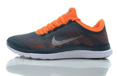 Now available on our store : Nike Free 3.0 V5 ....Check it out here ! http://www.frenzykart.com/products/nike-free-3-0-v5-dark-grey-orange?utm_campaign=social_autopilot&utm_source=pin&utm_medium=pin