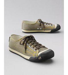Mens Keen® Coronado Shoes from Eddie Bauer #poachit