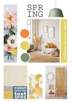 moodboard interior design - All For Garden Layout Design, Interior Design Layout, Interior Design Boards, Moodboard Interior Design, Layout Inspiration, Interior Design Inspiration, Planer Layout, Interior Design Presentation, Concept Board