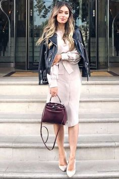 Winter date outfits, cold day outfits, work outfits, dance Cold Day Outfits, Winter Date Outfits, Cold Weather Outfits, Night Outfits, Dance Outfits, Winter Dresses, Modest Outfits, Work Outfits, Lydia Elise Millen