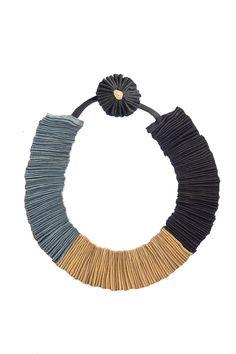 Callis Joyeria Textil -Producto-   PH Producto