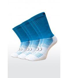 3 pack turquoise sports socks Sports Socks, Calf Socks, Funny Socks, Calves, Perfect Fit, Turquoise, The Originals, Fashion, Silly Socks