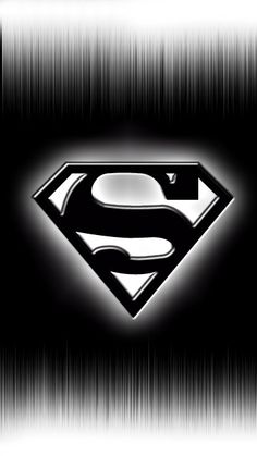 Superman Logo Vector Black HD Wallpapers for iPhone is a fantastic HD wallpaper for your PC or Mac and is available in high definition resolutions. Superman Logo, Superman Artwork, Black Superman, Superman Symbol, Supergirl Superman, Batman, Superman Tattoos, Batgirl, Superman Hd Wallpaper