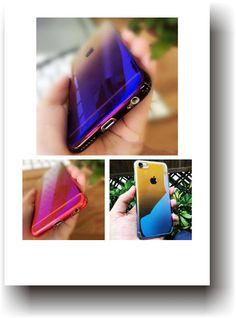 exitro Usb Flash Drive, Gadgets, Iphone, Pink, Gadget, Usb Drive