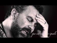 """Mijares - """"El Único Culpable"""" (Video Con Letra) - YouTube"""
