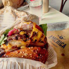 Gluten Free in Tel Aviv