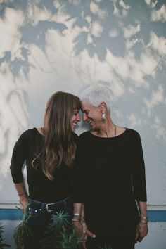In diesem Bild steckt so viel Liebe. <3 #cestbon #geramont #Muttertag