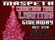 Don't forget this great event #maspeth #nyc #ny