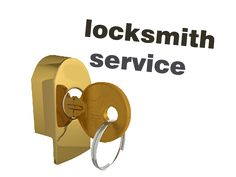 If you're locked out of your car, need a new key made or want a lock installed in IL, you need the services of a local Elmhurst Locksmith, Locksmith Elmhurst Locksmith company. We give emergency service 24 hr. call us and get free estimate.