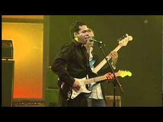 Albert Castiglia - Bad  Year Blues