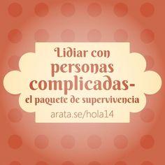 http://arata.se/hola14  Lidiar con #personascomplicadas- el paquete de #supervivencia #SeiitiArata #ArataAcademySPANISH #ArataAcademy #video http://arata.se/ytspa #instagood #follow #followme #photooftheday #picoftheday #vid #youtube #youtuber #channel #instadaily #igers #primeshots #tagsta #igersoftheday #instamood #instagrammer #bestoftheday #instagramers #picoftheday #igdaily #webstagram #statigram #instatalent #socialmedia