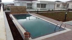 Swimming pool consultant in Pune only discuss of having finished a job efficiently when the client is happy.
