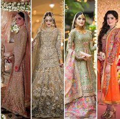 Inbox for Details or Order, Whatsapp/Viber/Call/Message = 0092 3014283040 Colour = Can be Customize Delivery = All Over the World Pakistani Bridal Couture, Pakistani Wedding Outfits, Indian Bridal Wear, Bridal Outfits, Bridal Lehenga, Pakistani Dresses, Pakistani Clothing, Indian Wear, Indian Designer Outfits