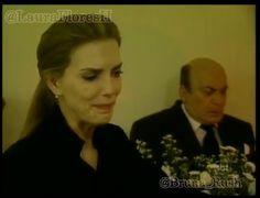 @LauraFloresH como Maria Fernanda de Santiago em Gotinha de Amor, Brasil - Cap 7