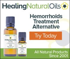 Natural Remedies For Varicose Veins H-Bl Hemorrhoids Formula Essential Oils For Psoriasis, Best Essential Oils, Varicose Vein Remedy, Varicose Veins, Age Spots On Face, Bleeding Hemorrhoids, Hemorrhoid Relief, Getting Rid Of Hemorrhoids, Ties