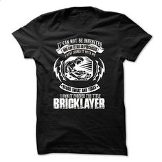 Bricklayer - #tee time #hoodie quotes. MORE INFO => https://www.sunfrog.com/Faith/Bricklayer-29590463-Guys.html?68278