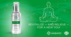 VASAYO MICROLIFE PRODUCTS for more information on our wonderful products or our amazing business opportunity contact us at https://nickytani.vasayo.com