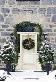 This entrance has great charm , from Iryna